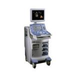 Ультразвуковой сканер ALOKA Prosound ALPHA7