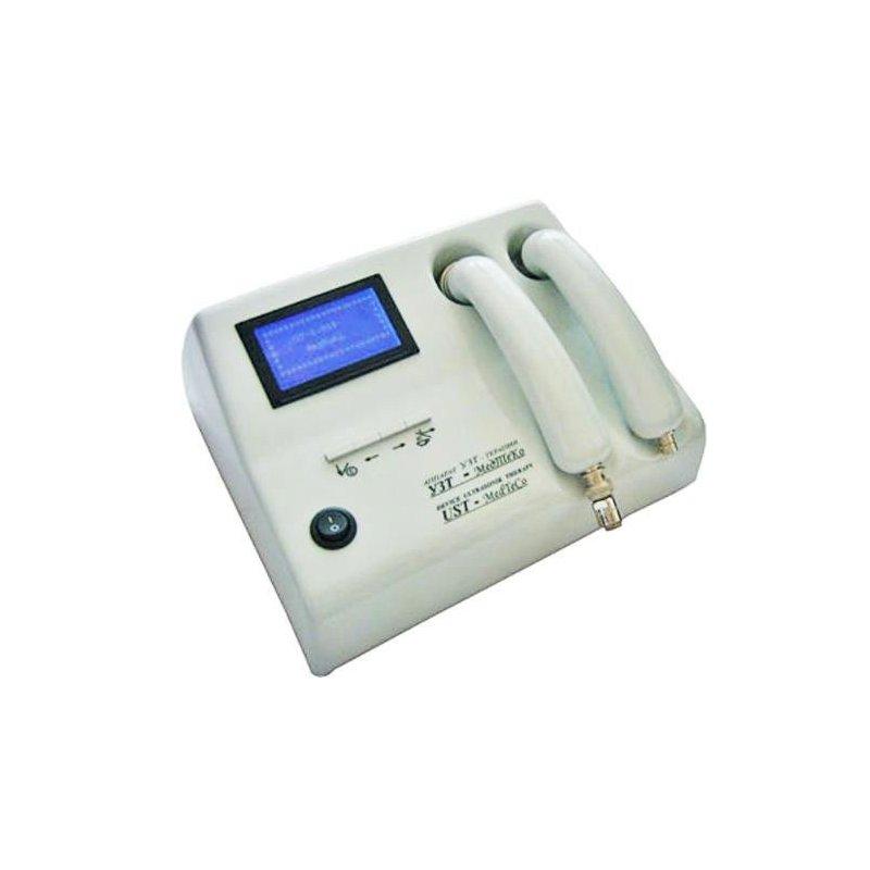 Аппарат ультразвуковой терапии двухчастотный УЗТ-1.3.01Ф МедТеко