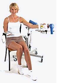 Изображение - Тренажеры для реабилитации суставов ARTROMOT-E2-COMPACT