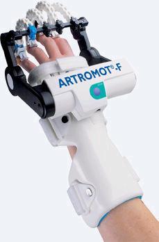 Изображение - Тренажеры для реабилитации суставов ARTROMOT-F