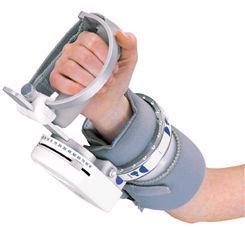 Изображение - Тренажеры для реабилитации суставов ARTROMOT-H