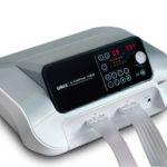 Аппарат для прессотерапии «UNIX Lympha Pro-2»