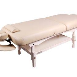 Массажный стол US Medica Olimp