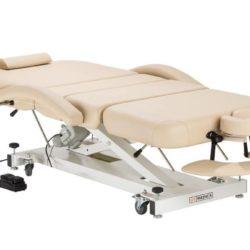 Массажный стол с электроприводом US Medica Profi
