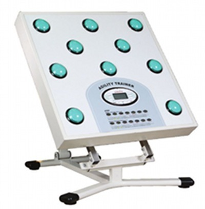 Изображение - Тренажеры для реабилитации суставов RK-AGT-800-1