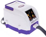 Аппарат для прессотерапии UNIX Air Relax