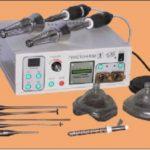 Аппарат ультразвуковой гинекологический «ГИНЕТОН-ММ»