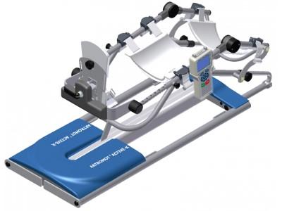 Изображение - Тренажеры для реабилитации суставов activek