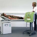 Аппарат колонгидротерапии Colon Hydromat Comfort