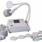 Аппарат магнитотерапии МАГНИТ МедТеКо (универсальный)