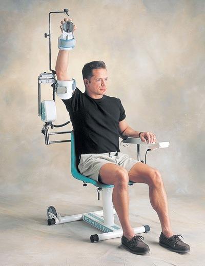 Изображение - Тренажеры для реабилитации суставов tdr2