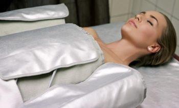 Купить аппарат для прессотерапии и лимфодренажа